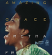 Amazing Grace (J.B.G.A.)