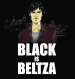 Black is Beltza (V.O.S.E.)