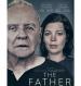 El padre (The Father) (V.O.S.E.)