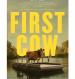 First Cow (V.O.S.E.)