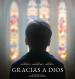 Gracias a Dios (Grâce à Dieu) (J.B.G.A.)