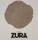 Gutik Zura (J.B.A.)