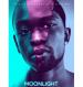 Moonlight (J.B.G.A.)