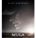 Mula (The Mule) (V.O.S.E.)