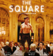 The Square (J.B.G.A.)