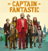 Captain Fantastic (J.B.G.A.)