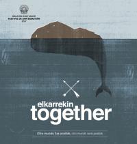 Elkarrekin: Together (V.O.S.E.)