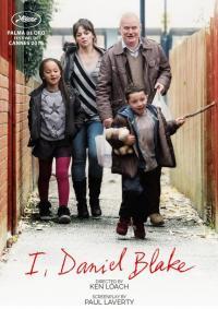 I Daniel Blake (J.B.A.)