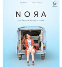 Nora (V.O.S.E.)
