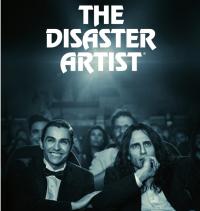 The Disaster Artist (V.O.S.E.)