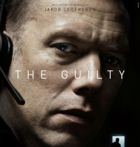 The Guilty (Den skyldige) (V.O.S.E.)