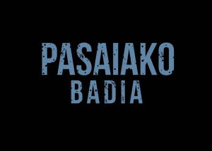 Pasaiako Badia (J.B.G.A.)