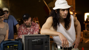 The Disaster Artist (J.B.G.A.)